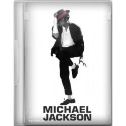 فول آرشیو آلبوم های مایکل جکسون