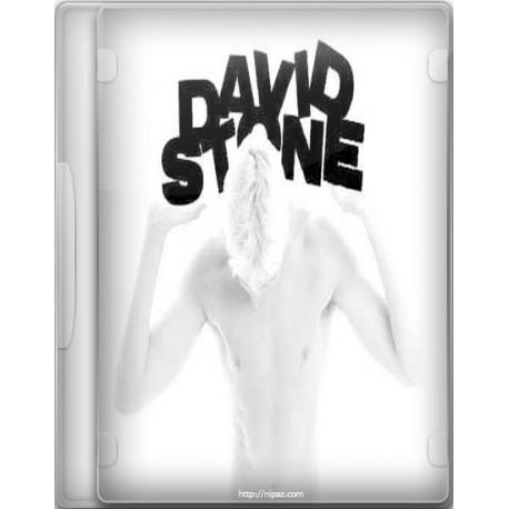 رازهای شعبده بازی دیوید استون