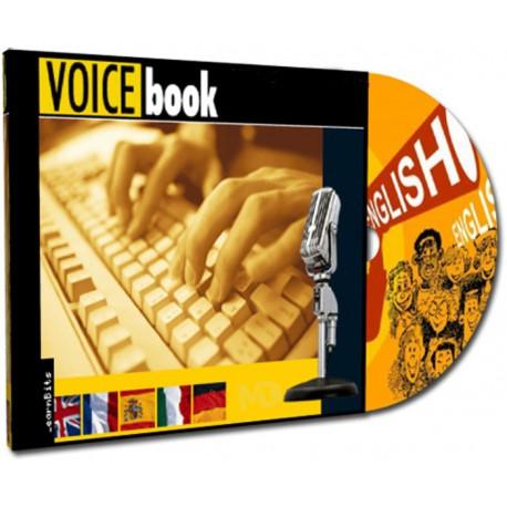 آموزش زبان انگلیسی Understanding English Speech