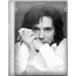 مجموعه کامل آلبومهای ژان میشل ژار
