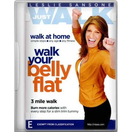 خرید پستی پیاده روی در خانه
