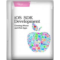 مجموعه بهترین کتابهای آموزش برنامه نویسی ios