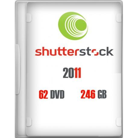 کاملترین مجموعه تصاویر شاتر استوک 2011 (HD)