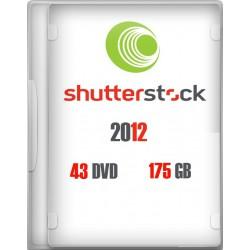 کاملترین مجموعه تصاویر شاتر استوک 2012