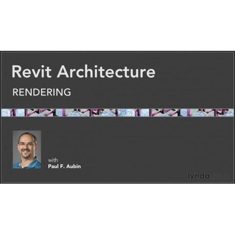 آموزش کاربردی طراحی و مدل سازی سه بعدی با استفاده از نرم افزار Revit Architecture