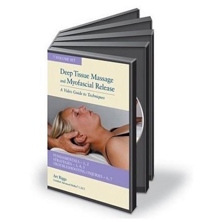 آموزش ماساژ (ماساژ درمانی)