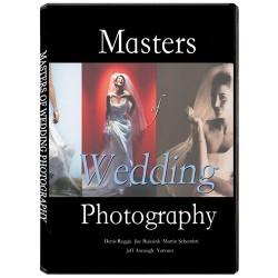 مجموعه آموزشی عکاسی عروس
